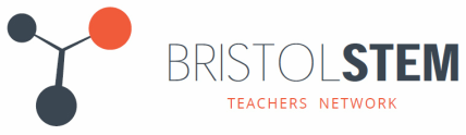 Bristol STEM Teacher Network